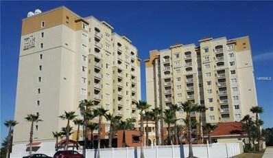 7395 Universal Boulevard UNIT 1004, Orlando, FL 32819 - MLS#: O5775920