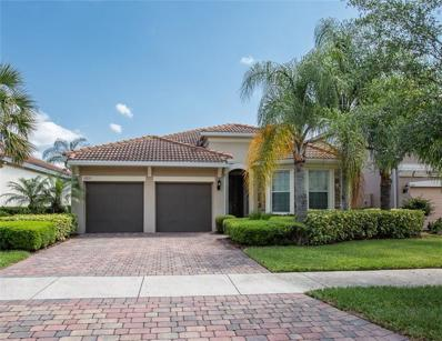 11835 Aurelio Lane UNIT 2B, Orlando, FL 32827 - MLS#: O5775931