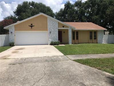 4783 Corpus Christy Court, Orlando, FL 32808 - MLS#: O5775936