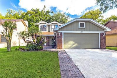 3139 Berridge Lane, Orlando, FL 32812 - #: O5775961