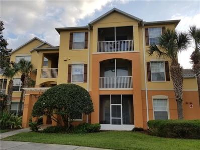 6380 Contessa Drive UNIT 209, Orlando, FL 32829 - #: O5775989