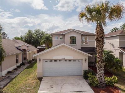 2034 Meadow Pond Way, Orlando, FL 32824 - #: O5775990