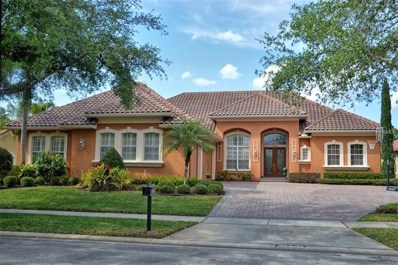 1083 Henley Downs Place, Lake Mary, FL 32746 - #: O5776086
