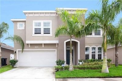 1912 Siesta Falls Court, Orlando, FL 32824 - MLS#: O5776098