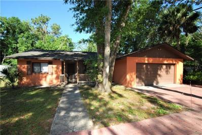 374 S Country Club Road, Lake Mary, FL 32746 - #: O5776153