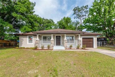 41 Fanfair Avenue, Orlando, FL 32811 - MLS#: O5776174