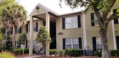 2077 Dixie Belle Drive UNIT 2077 E, Orlando, FL 32812 - MLS#: O5776175