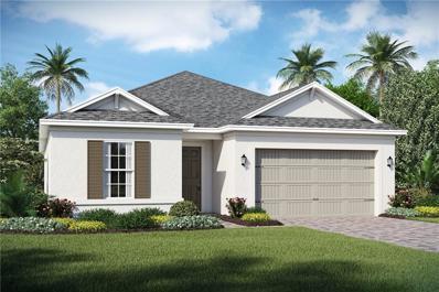 2224 Antilles Club Drive, Kissimmee, FL 34747 - #: O5776191