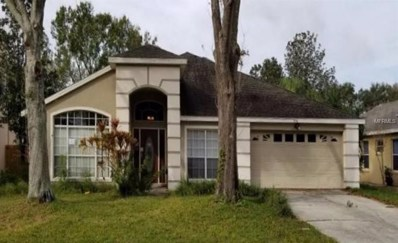 850 Laurelcrest Drive, Orlando, FL 32828 - #: O5776253