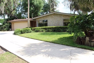 2468 Lake Waumpi Drive, Winter Park, FL 32789 - #: O5776309