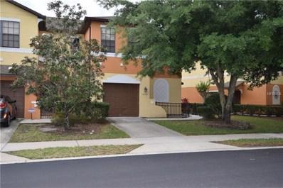 3110 Windsor Lake Circle, Sanford, FL 32773 - #: O5776350