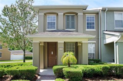 12864 Salomon Cove Drive, Windermere, FL 34786 - #: O5776397