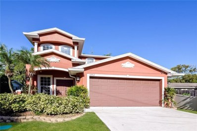 12912 Forest Hills Drive, Tampa, FL 33612 - #: O5776398