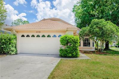 5729 Parkview Point Drive, Orlando, FL 32821 - #: O5776404