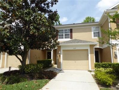 1629 Florentino Lane, Winter Park, FL 32792 - #: O5776413