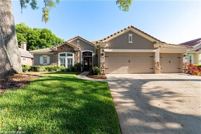 1068 Bloomsbury Run, Lake Mary, FL 32746 - #: O5776446