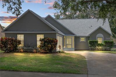1223 Creek Woods Circle, Saint Cloud, FL 34772 - MLS#: O5776589