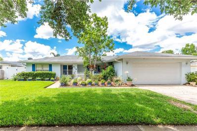 919 Fairway Drive, Winter Park, FL 32792 - MLS#: O5776590