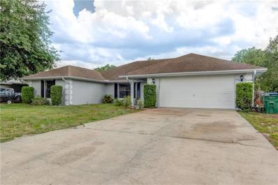 1057 Windbrook Drive, Deltona, FL 32725 - MLS#: O5776596