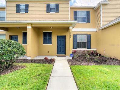 1552 Buckeye Falls Way, Orlando, FL 32824 - MLS#: O5776647