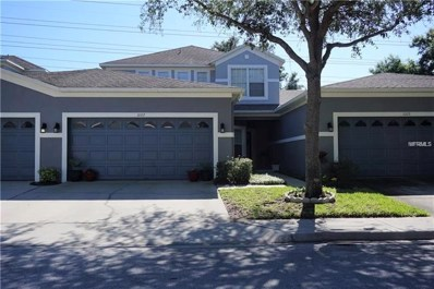1007 Alabaster Cove, Sanford, FL 32771 - #: O5776694