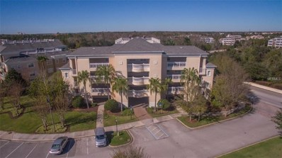 1350 Centre Court Ridge Drive UNIT 303, Reunion, FL 34747 - MLS#: O5776841