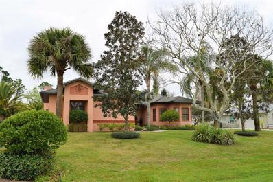4810 Cathedral Way, Titusville, FL 32780 - MLS#: O5776853