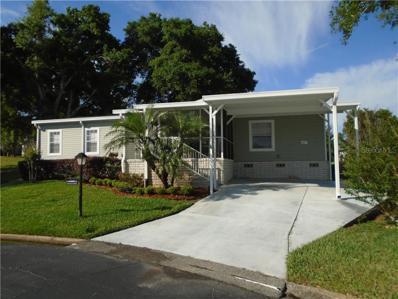 3477 N Banberry Circle UNIT 1785, Zellwood, FL 32798 - #: O5776985