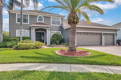 10013 Highland Woods Court UNIT 2, Orlando, FL 32836 - #: O5777024