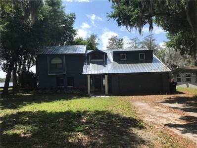 400 Summerow Lane, Orlando, FL 32839 - #: O5777053