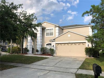 2241 Stonecross Circle, Orlando, FL 32828 - #: O5777082