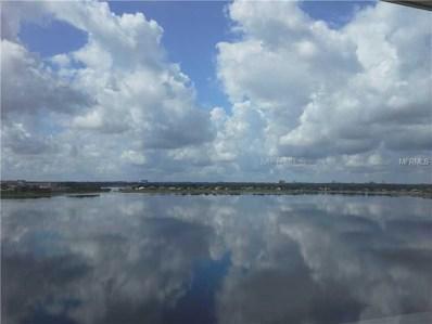8745 The Esplanade UNIT 6, Orlando, FL 32836 - MLS#: O5777116