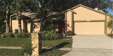 332 Ringwood Circle, Winter Springs, FL 32708 - MLS#: O5777183