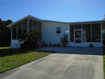 3746 Diamond Oak Way UNIT 629, Zellwood, FL 32798 - #: O5777195