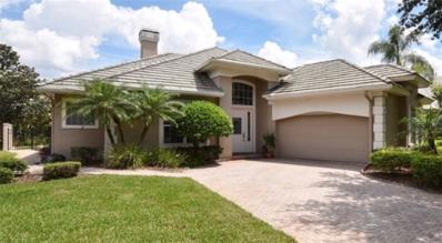 10920 Woodchase Circle, Orlando, FL 32836 - #: O5777322