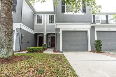 5017 Hawkstone Drive, Sanford, FL 32771 - #: O5777326