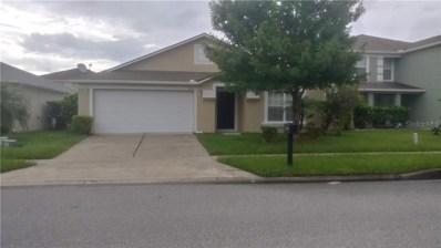1363 Maumee Street, Orlando, FL 32828 - #: O5777347