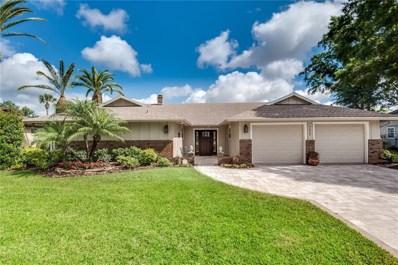 7625 Persian Court, Orlando, FL 32819 - MLS#: O5777379