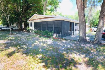 1919 Emmett Street, Kissimmee, FL 34741 - MLS#: O5777406