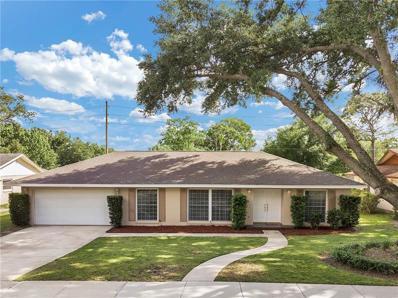 3928 Rose Petal Lane, Orlando, FL 32808 - MLS#: O5777414