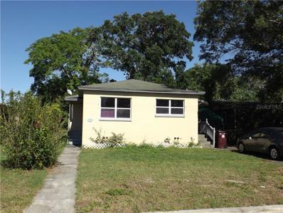 1811 Larkin Ave UNIT 5B, Orlando, FL 32812 - #: O5777460