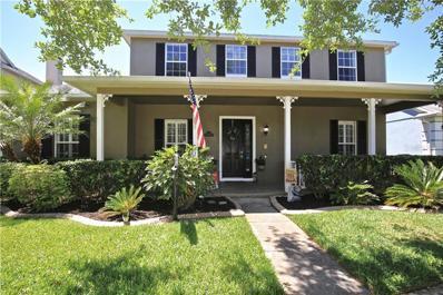 3391 Morelyn Crest Circle, Orlando, FL 32828 - MLS#: O5777490