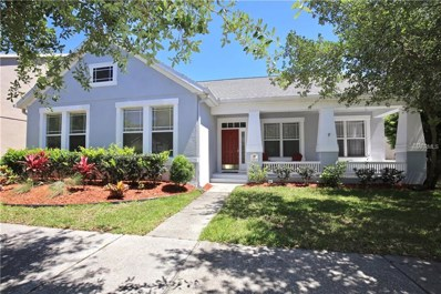 14120 Tanja King Boulevard, Orlando, FL 32828 - MLS#: O5777491