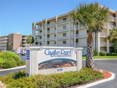 4175 S Atlantic Avenue UNIT 327, New Smyrna Beach, FL 32169 - #: O5777516
