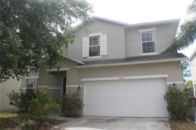 1049 Berkeley Drive, Kissimmee, FL 34744 - MLS#: O5777538