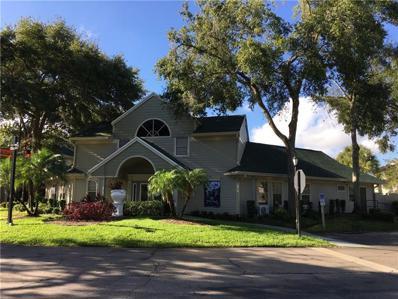5980 Westgate Drive UNIT 202, Orlando, FL 32835 - #: O5777610