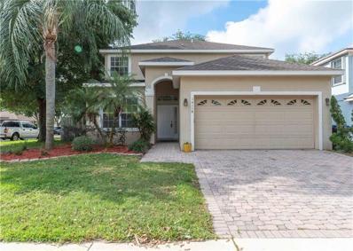 14118 Serena Lake Drive, Orlando, FL 32837 - #: O5777612