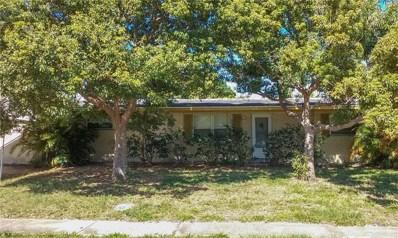 245 W Lauren Court, Merritt Island, FL 32952 - #: O5777681