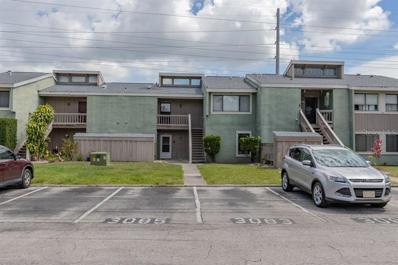 5785 Peregrine Avenue UNIT C08, Orlando, FL 32819 - MLS#: O5777802