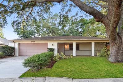 7742 Brettonwood Drive, Tampa, FL 33615 - MLS#: O5777823